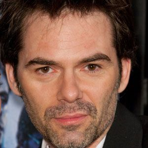 Billy Burke Real Phone Number Whatsapp