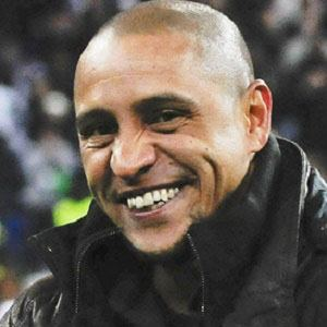 Roberto Carlos Real Phone Number Whatsapp