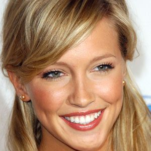 Katie Cassidy Real Phone Number Whatsapp