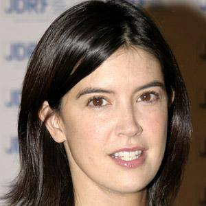 Phoebe Cates Real Phone Number Whatsapp