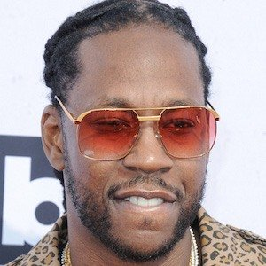 2 Chainz Real Phone Number Whatsapp