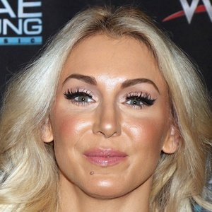 Charlotte Flair Real Phone Number Whatsapp