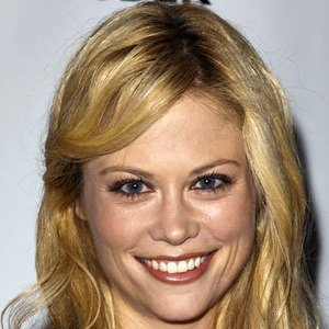 Claire Coffee Real Phone Number Whatsapp