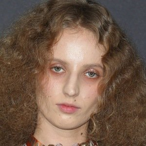 Petra Collins Real Phone Number Whatsapp