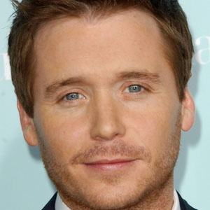 Kevin Connolly Real Phone Number Whatsapp