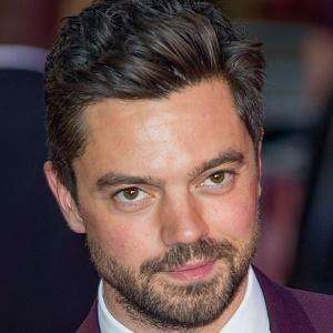 Dominic Cooper Real Phone Number Whatsapp