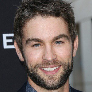 Chace Crawford Real Phone Number Whatsapp
