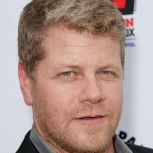 Michael Cudlitz Real Phone Number Whatsapp