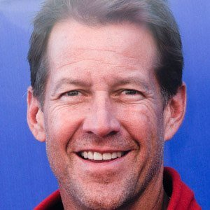 James Denton Real Phone Number Whatsapp