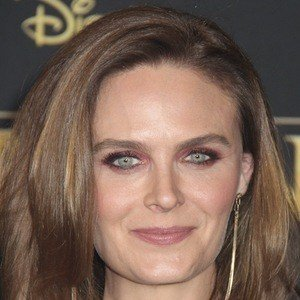 Emily Deschanel Real Phone Number Whatsapp