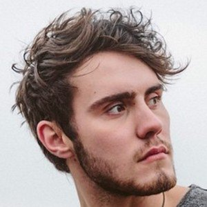 Alfie Deyes Real Phone Number Whatsapp