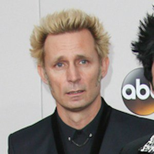 Mike Dirnt Real Phone Number Whatsapp