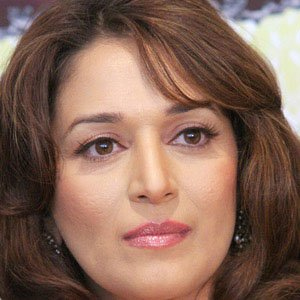 Madhuri Dixit Real Phone Number Whatsapp