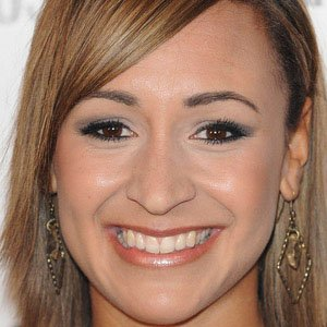 Jessica Ennis-Hill Real Phone Number Whatsapp
