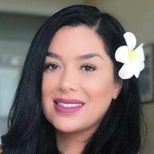 Lourdes Esparza-Padilla Real Phone Number Whatsapp