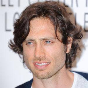 Brad Falchuk Real Phone Number Whatsapp