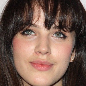 Jessica Brown Findlay Real Phone Number Whatsapp