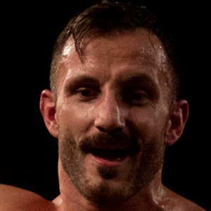 Bobby Fish Real Phone Number Whatsapp