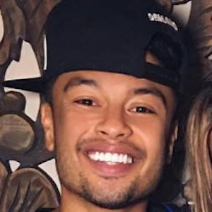 Alfredo Flores Real Phone Number Whatsapp