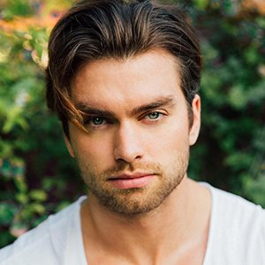 Pierson Fode Real Phone Number Whatsapp