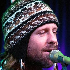 Jon Foreman Real Phone Number Whatsapp