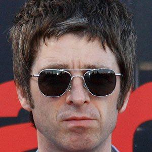 Noel Gallagher Real Phone Number Whatsapp