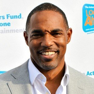 Jason George Real Phone Number Whatsapp