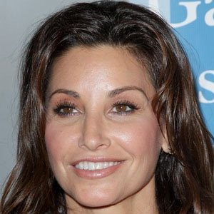 Gina Gershon Real Phone Number Whatsapp