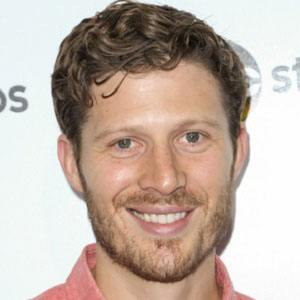 Zach Gilford Real Phone Number Whatsapp