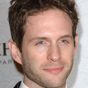 Glenn Howerton Real Phone Number