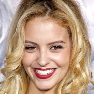 Gage Golightly Real Phone Number Whatsapp
