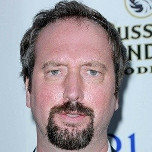 Tom Green Real Phone Number Whatsapp
