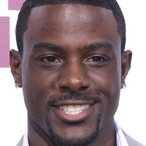 Lance Gross Real Phone Number Whatsapp