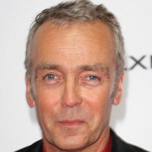 John Hannah Real Phone Number Whatsapp