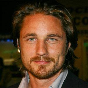 Martin Henderson Real Phone Number Whatsapp