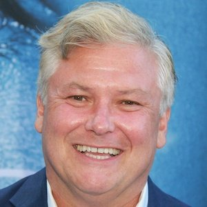 Conleth Hill Real Phone Number Whatsapp