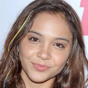 Stella Hudgens Real Phone Number Whatsapp