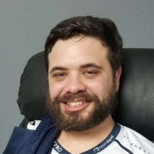 Hungrybox Real Phone Number Whatsapp
