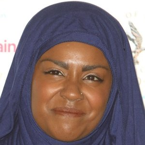 Nadiya Hussain Real Phone Number Whatsapp