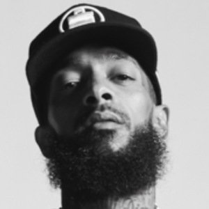 Nipsey Hussle 3 Real Phone Number Whatsapp