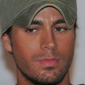 Enrique Iglesias Real Phone Number Whatsapp