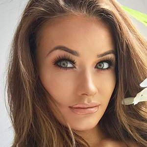 Jess Impiazzi Real Phone Number Whatsapp