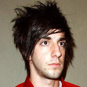 Jack Barakat Real Phone Number