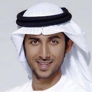 Abdulaziz Al Jasmi Real Phone Number Whatsapp