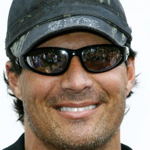Jose Canseco Real Phone Number
