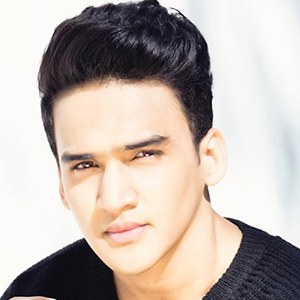 Faisal Khan Real Phone Number Whatsapp