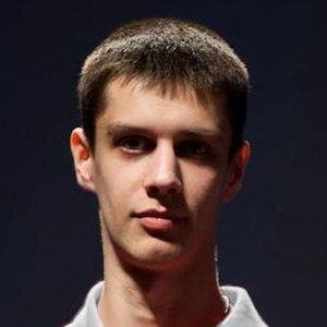 Grzegorz Komincz Real Phone Number Whatsapp