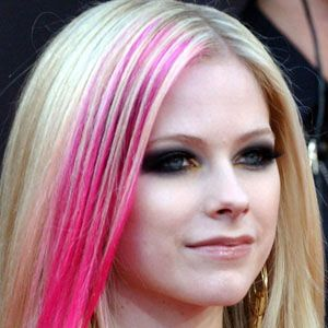 Avril Lavigne Real Phone Number Whatsapp