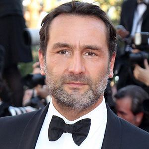 Gilles Lellouche Real Phone Number Whatsapp