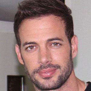 William Levy Real Phone Number Whatsapp